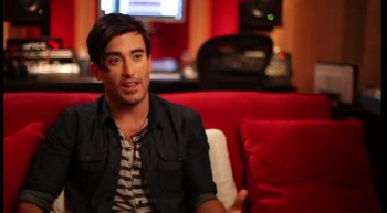 Phil Wickham - 