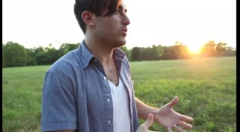 "Phil Wickham - ""At Your Name (Yahweh, Yahweh)"" Story Behind the Song"