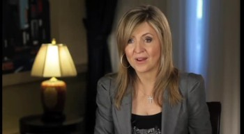 Darlene Zschech - 