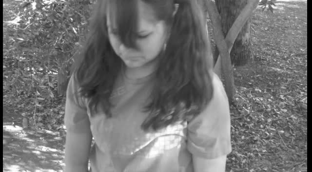 Pigtails for Vendetta - Staff Vid 5 - MYOMN2011