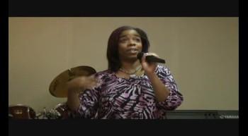 Rejecting Your Prophetic Words