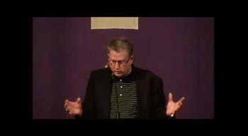 Sermon Monroeville First Baptist 2012-03-28