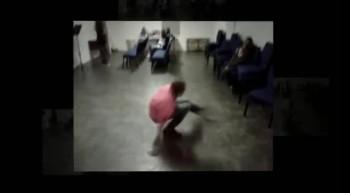 ECHO DANCE TEAM