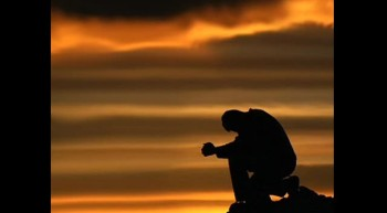 Every Attribute of God is Implied in the Fact that he Hears and Answers Prayer (Part 2)
