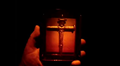 Hologram of the Cross