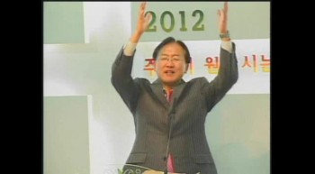 20120330(171-6).wmv