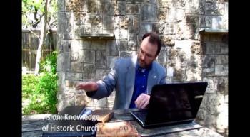 A Vision for Church - Part 2