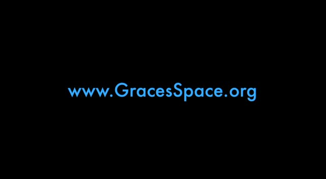 Graces Space Trailer