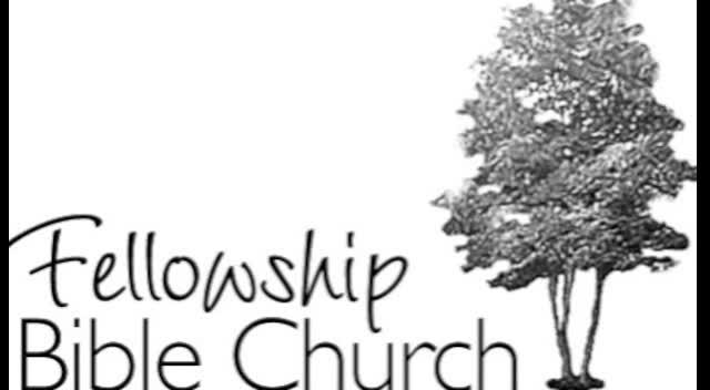 Pastor Lou Devizia