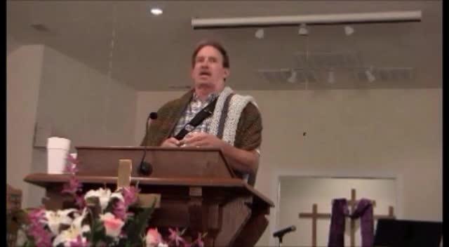 Reid Kasper Testimony pt 2