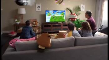 Mario Party 9 T2