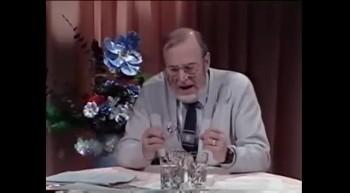 Noël Aubut - Jésus-Christ, Fils de Dieu(3)