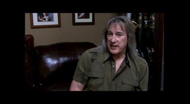 John Schlitt: 04-03-12 Radio Promo Newsletter