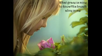 Keith  Kristyn Getty - What Grace Is Mine