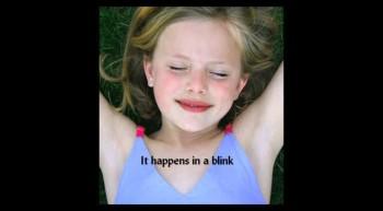 Revive - Blink
