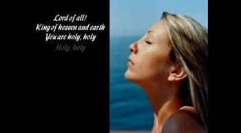 Christy Nockels - Breath Of God