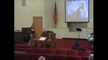 March 11, 2012 - John 3:1-21
