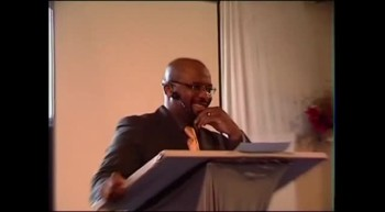The Lies About Easter - Pastor Olu Emeka Akinpelu Part 1 of 12