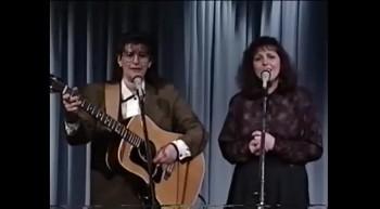 Groupe Harmonie - Il y a toujours une place