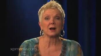 Patricia King: Restorers Arise