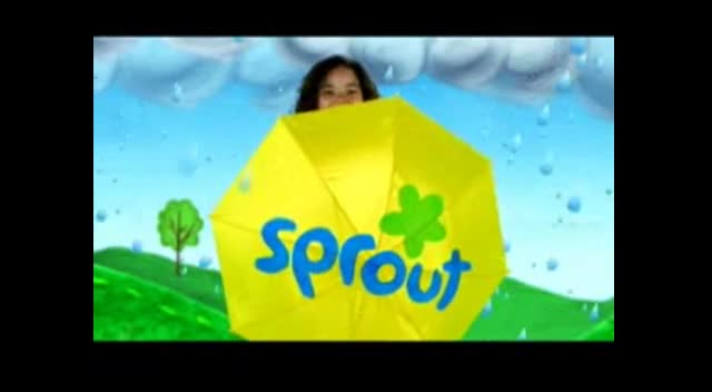 Fun and excitement await on PBS Kids Sprout