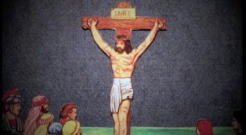 Danny's Puppet Blog- It's All About Easter