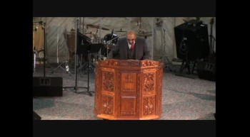 Trinity Church Sermon 3-4-12 Part-2