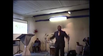 The Lies About Easter - Pastor Olu Emeka Akinpelu Part 2 of 12