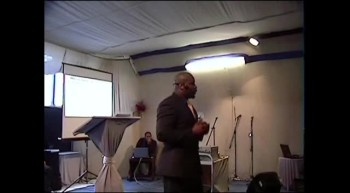 The Lies About Easter - Pastor Olu Emeka Akinpelu Part 4 of 12