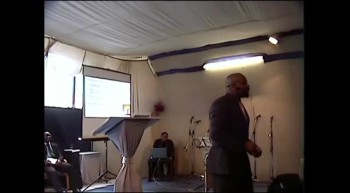 The Lies About Easter - Pastor Olu Emeka Akinpelu Part 6 of 12