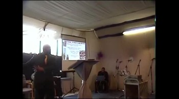 The Lies About Easter - Pastor Olu Emeka Akinpelu Part 10 of 12