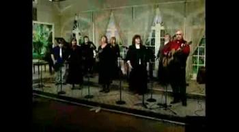 Full Gospel Evangelistic Ministry - Hosanna