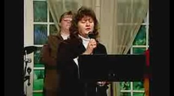 Full Gospel Evangelistic Ministry - When I Start My Day With You
