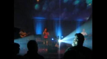 "Providence Rock Band - ""Hallelujah"""