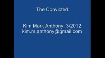 Th Convicted