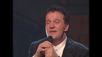 Bill Gloria Gaither - Mary, Did You Know? (Featuring Mark Lowry) [Live]