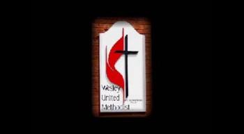 03/25.2012 Pastor Arthur