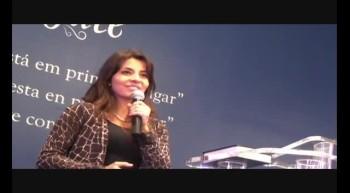 Liliana Azevedo. La Tentacion