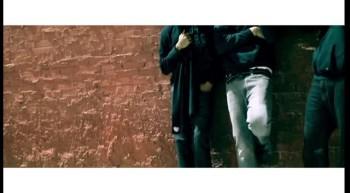 TheRealJoeClark-Gripping Grain