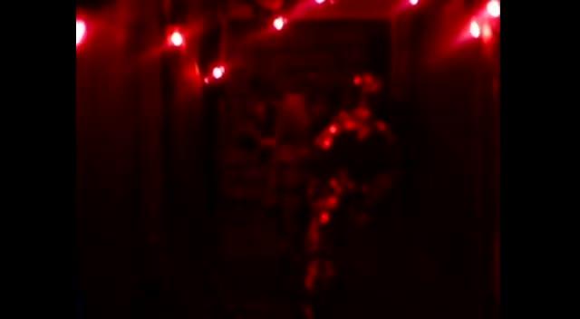 christian hell maze 2011