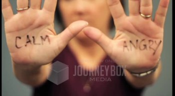 Journey Box Media - Hands