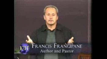 The Power of One Christlike Life by Francis Frangipane