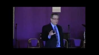 Sermon Monroeville First Baptist 2012-04-01