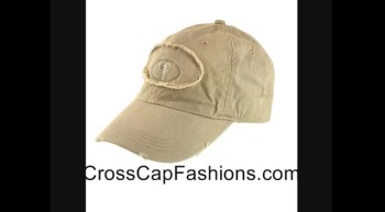 Cross Cap Fashions LLC