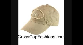 Cross Cap Fashions LLC