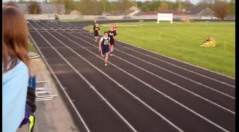 Jake_Panora_200m_1stPlace