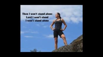 Susan Ashton - Stand