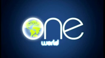 ONE World Fest en Expolit 2012