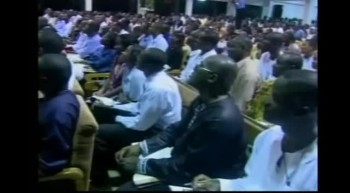 Bishop Dag Heward-Mills - Implications Part 1