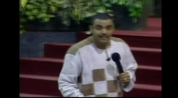 Bishop Dag Heward-Mills - Implications Part 5